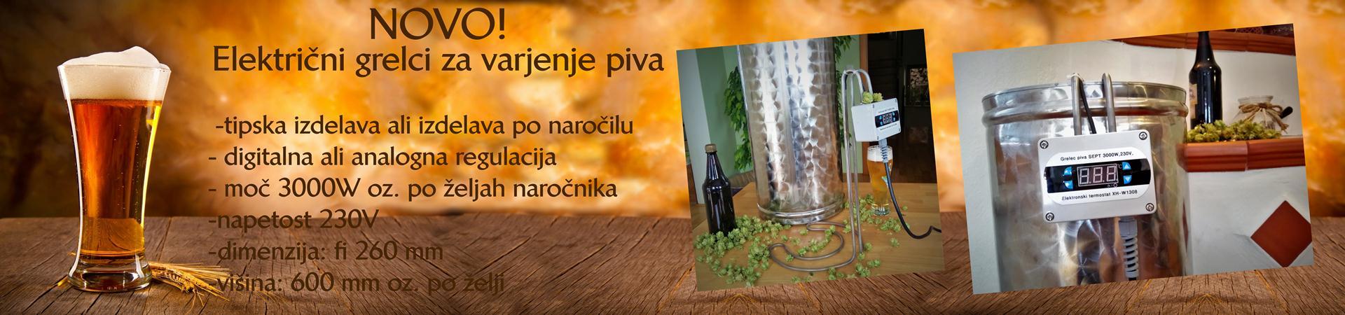 Slider_Grelnik_piva